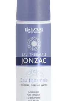 jonzac travel
