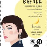 brena-banana