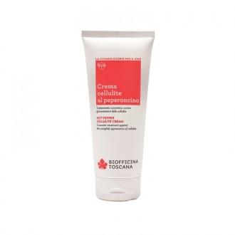 crema-cellulite-al-peperoncino
