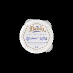 DEOLY-PROFUMO-GLICINE2