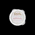 DEOLY-PROFUMO-MILKSHAKE2