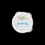 DEOLY-PROFUMO-MUGHETTO2-1