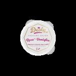 DEOLY-PROFUMO-ROSA2