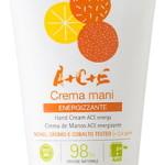 greenatural-crema-mani-multivitamine-ace-75-ml-1111949-it
