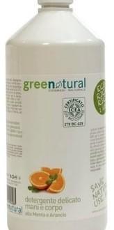 greenatural-sapone-mani-e-corpo-menta-arancio-1000-ml-665636-it