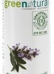 greenatural-shampoo-antiforfora-salvia-ortica