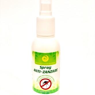 spray_antizanzare