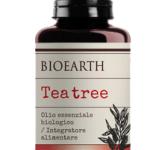 bioearthteatree