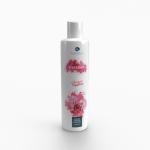 Bagno-Doccia-Echinacea-e-Passiflora-Alkemilla.jpg
