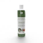 Bio-Shampoo-Ristrutturante-Capelli-Trattati-e-Colorati-Alkemilla.jpg