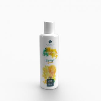 Latte-Corpo-Liquirizia-Dolce-e-Ananas-Alkemilla.jpg