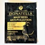 donatella_antipollution
