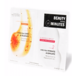 beauty minutes
