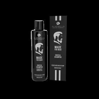 Doccia-Shampoo-Made-For-Man-Alkemilla.jpg