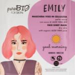 emily GM