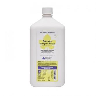 ecoricarica-detergente-delicato