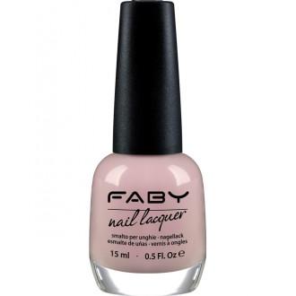 smalto-rosa-beige-faby-naturally