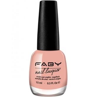 smalto-rosa-faby-rosebud
