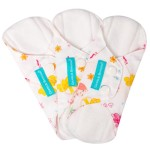 3-feminine-pads-liner-diva-ballerina--CB-8870405