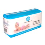 32-disposable-inserts-CB-889190