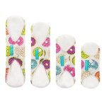 4-feminine-pads-combo-delicious-donuts-org-