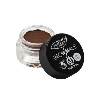 BrowMade-n2-puroBIO-cosmetics-open-2
