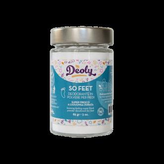 DEOLY_SO-FEET