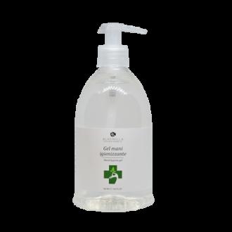 Gel-Igienizzante-500-ml-Alkemilla.jpg