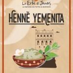 Hennè Yemen-500x717