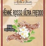 Hennè rosso Freddo Ultra-500x717