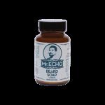 MR-ECHO-BEARD-SOAP