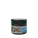 MRECHO-FACE-CREAM