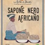 SAPONE-500x717