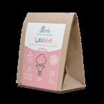 SL_Lavami_01