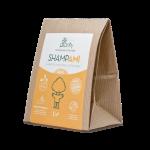 SL_Shampami_01