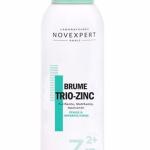 Brume Trio Zinc