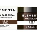 Elementa corpo