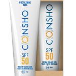 Consho SPF50
