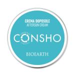 Consho Sun