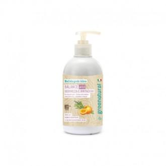 detergente-intimo-balance-ph-50-greenatural