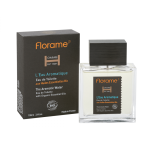 florame-for-men-profumo-aromatico-100-ml.jpg