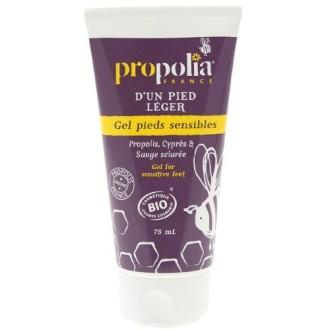 gel-deodorante-per-piedi-sensibili-propolia-500x500