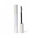 get-better-purobio-cosmetics-official-picure
