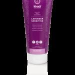 khadi-ayurvedic-elixir-shampoo-lavender-sensitive-8180-kh-shp-9-xx_600x600