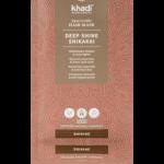 khadi-ayurvedic-hair-mask-deep-shine-shikakai-8978-kh-hwp-7-xx_400x400