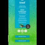khadi-ayurvedic-hair-mask-detox-charcoal-8769-kh-hwp-9-xx_600x600