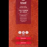 khadi-ayurvedic-hair-mask-the-power-of-amla-8800-kh-hwp-6-xx_400x400