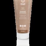 khadi-ayurvedisches-elixier-shampoo-shining-shikakai-8094-kh-shp-7-xx_600x600