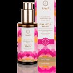 khadi-ayurvedisches-elixier-skin-soul-oil-pink-lotus-beauty-kh-koe-10-xxCuBD8NPyYFjac