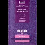 khadi-ayurvedisches-pulvershampoo-herbal-wash-9013-kh-hwp-8-xx_600x600